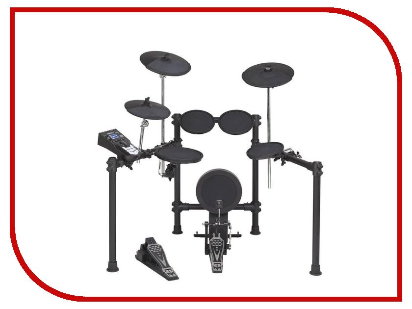 Настольный барабан Medeli DD650