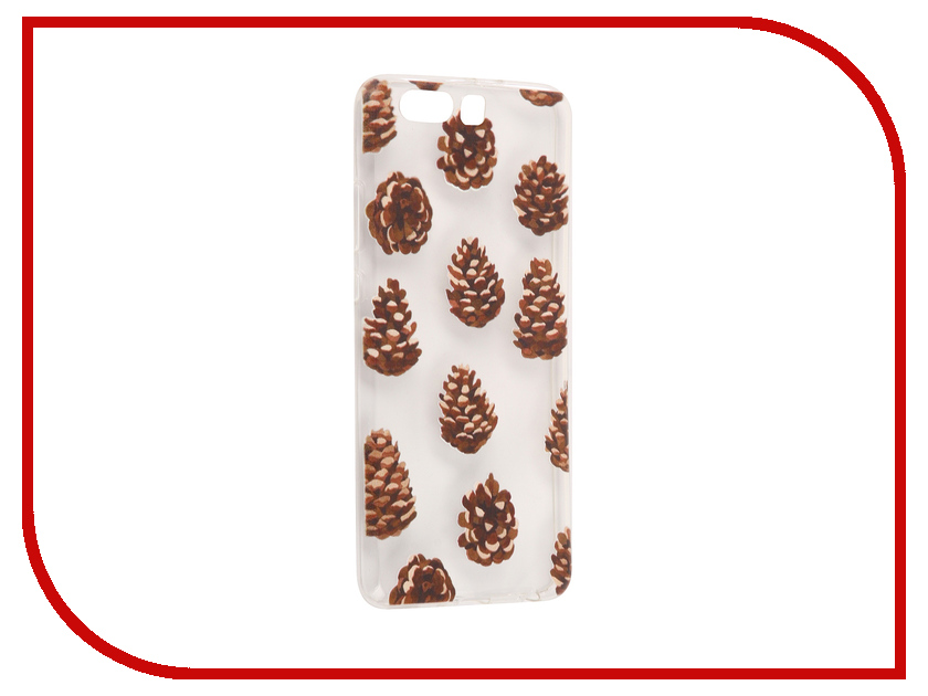 Аксессуар Чехол Huawei P10 Plus With Love. Moscow Silicone Cones 6399 аксессуар чехол huawei p10 plus with love moscow silicone hello summer 6347