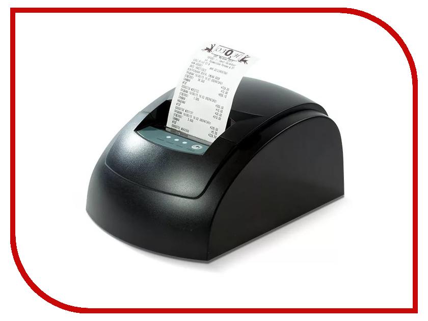 Фискальный регистратор Вики Принт 57 фискальный регистратор атол fprint 22птк без фн white