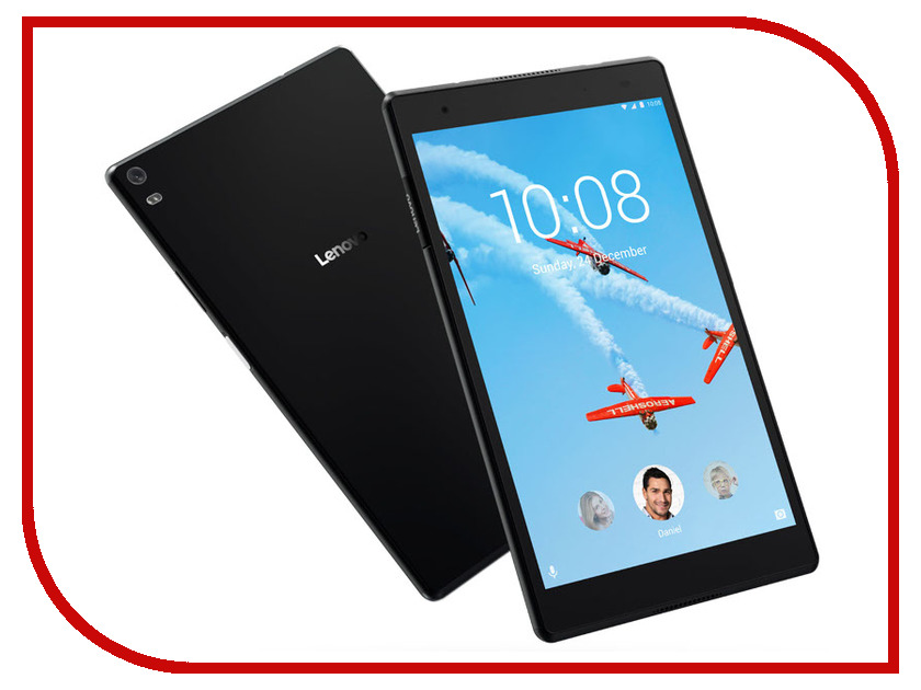 Планшет Lenovo Tab 4 Plus TB-8704X 64Gb for lenovo tab