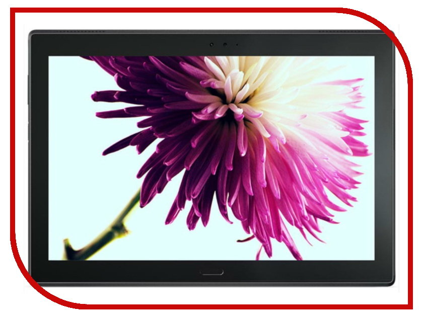 Планшет Lenovo Tab 4 10 Plus TB-X704L ZA2R0018RU (Qualcomm Snapdragon 625 2.0 GHz/3072Mb/16Gb/GPS/LTE/3G/Wi-Fi/Bluetooth/Cam/10.1/1920x1200/Android) планшет lenovo tab 4 tb 7304x za330039ru black mediatek mt8735d 1 3 ghz 1024mb 16gb gps wi fi bluetooth cam 7 0 1024x600 android