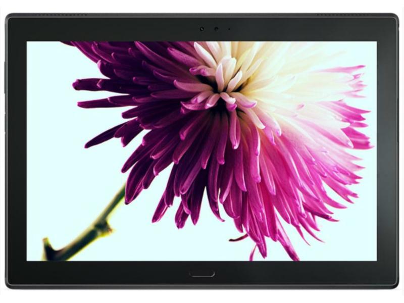 Планшет Lenovo Tab 4 10 TB-X704L ZA2R0018RU (Qualcomm Snapdragon 625 2.0 GHz/3072Mb/16Gb/GPS/LTE/3G/Wi-Fi/Bluetooth/Cam/10.1/1920x1200/Android)