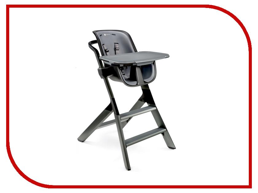 Стул 4moms High Chair Steel