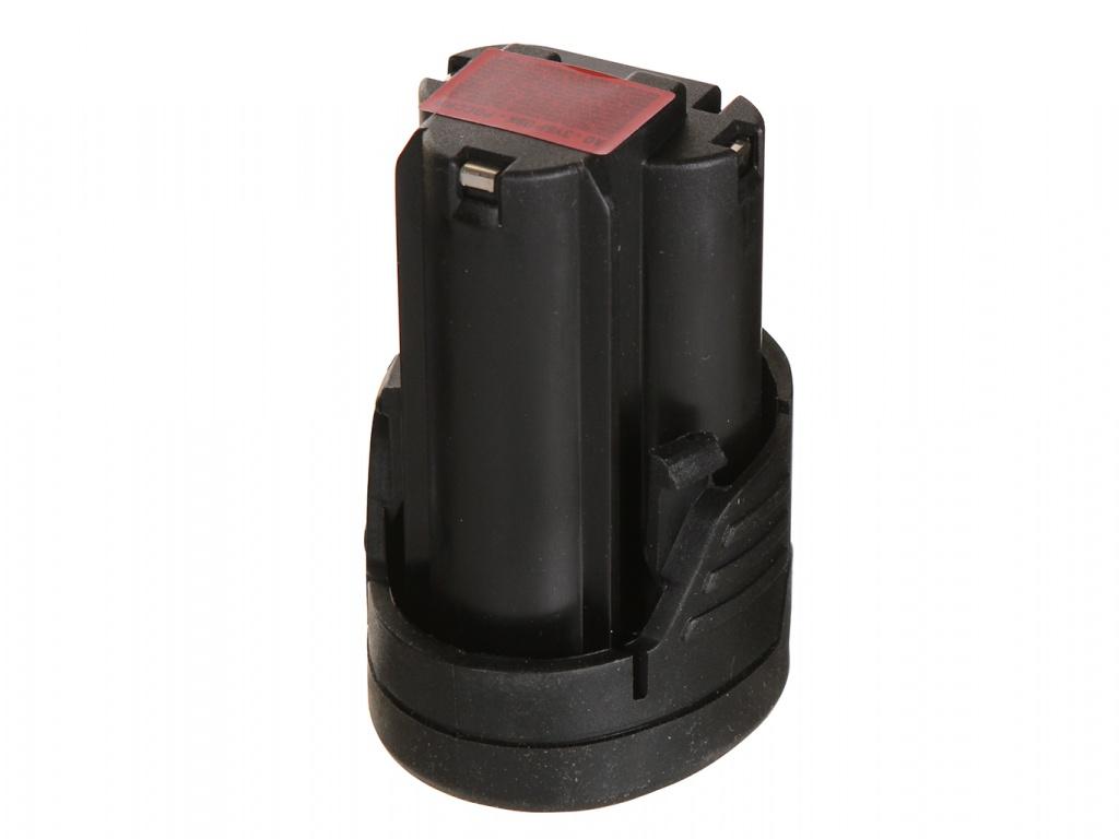 Аккумулятор Зубр АКБ-12-Ли 15М1