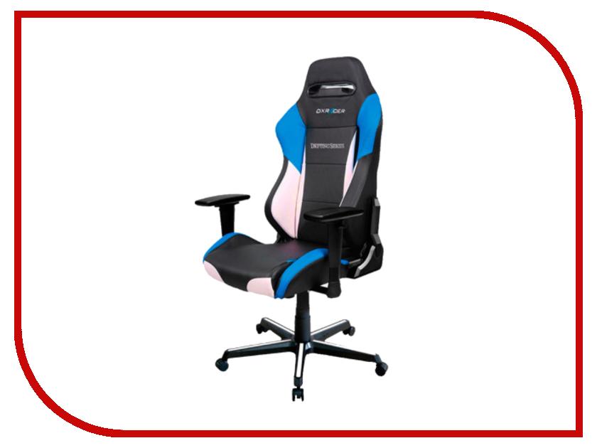 Компьютерное кресло DXRacer OH / DM61 / NWB