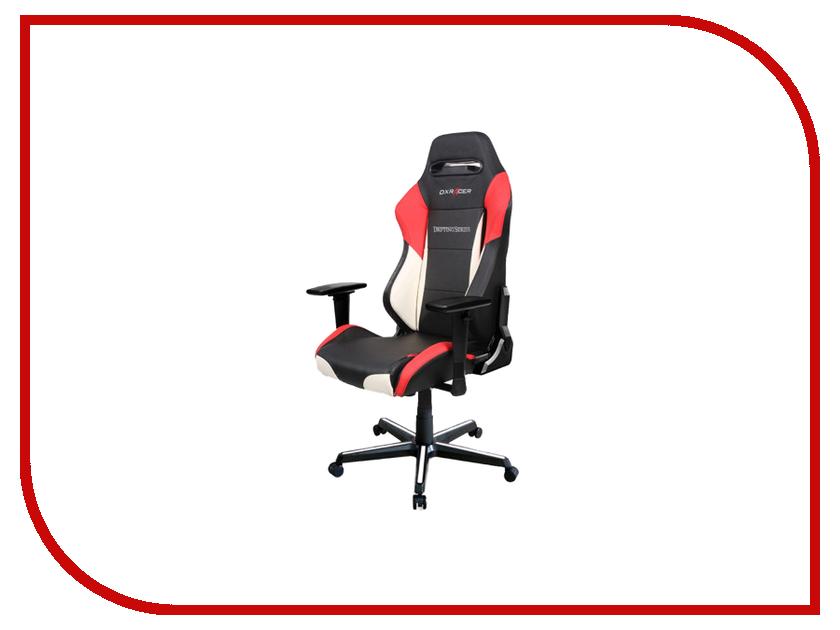 все цены на Компьютерное кресло DXRacer OH/DM61/NWR онлайн
