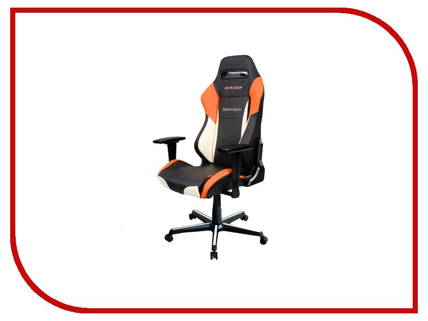 Здесь можно купить OH/DM61/NWO  Компьютерное кресло DXRacer OH/DM61/NWO