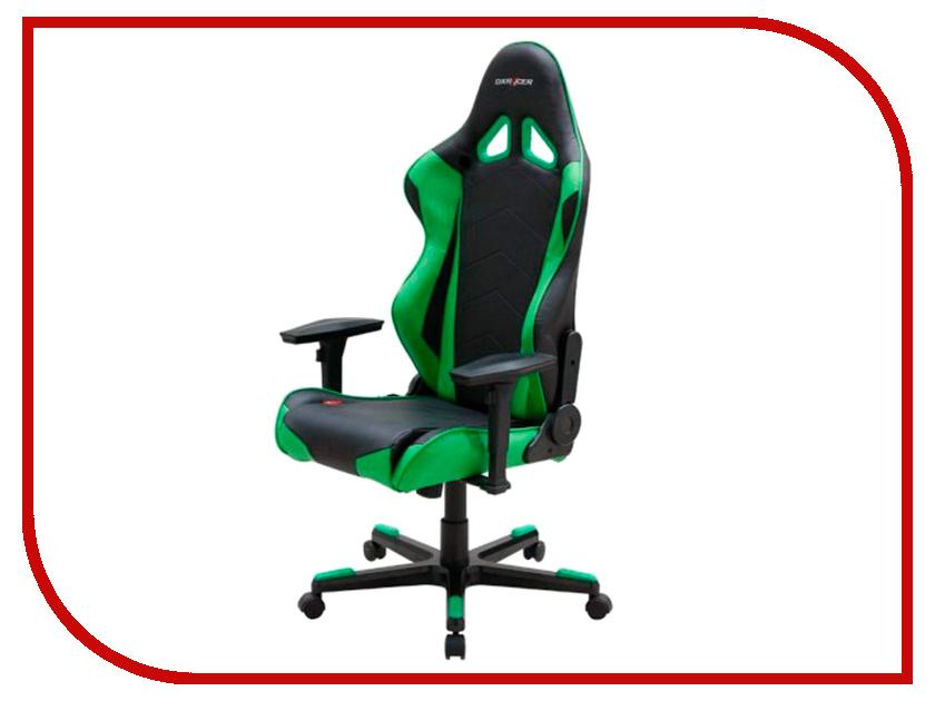 цена Компьютерное кресло DXRacer OH/RE0/NE