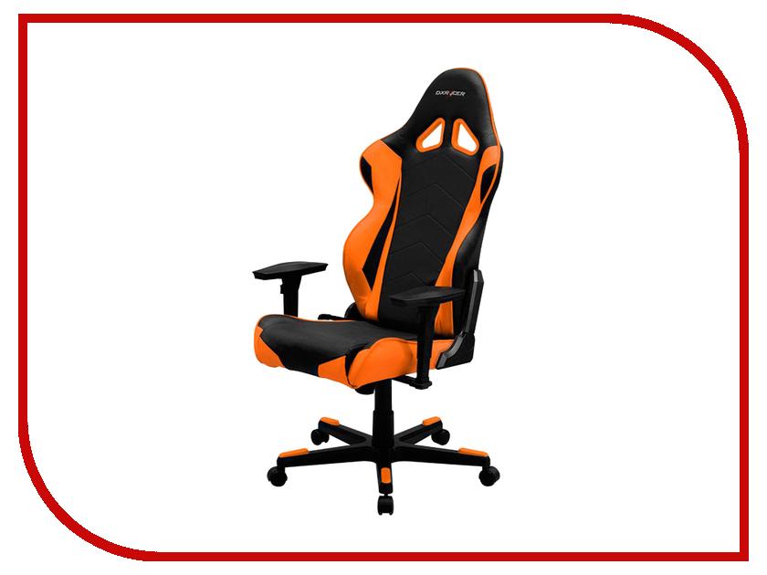 все цены на Компьютерное кресло DXRacer OH/RE0/NO онлайн