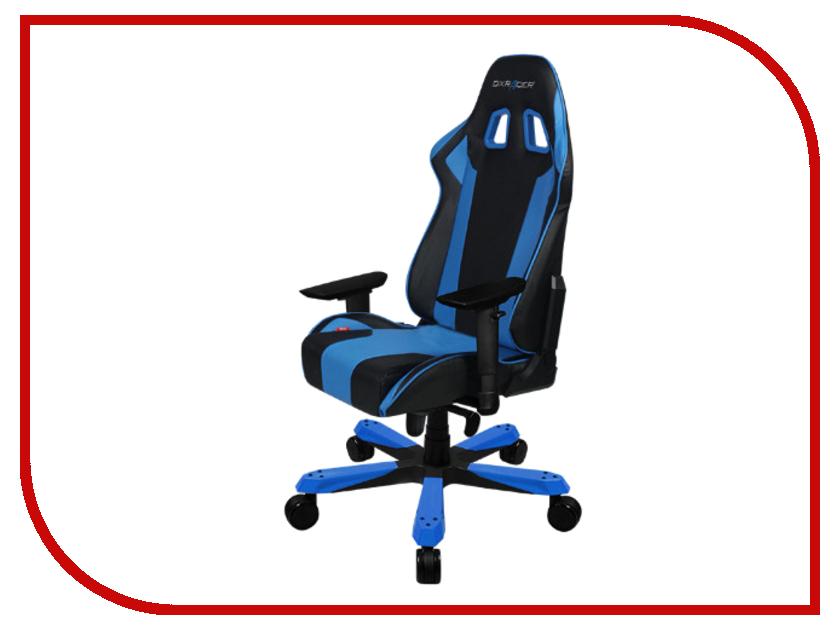 все цены на Компьютерное кресло DXRacer OH/KS06/NB онлайн