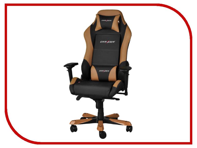 Компьютерное кресло DXRacer OH/IS11/NC в таганроге купить кресло компьютерное