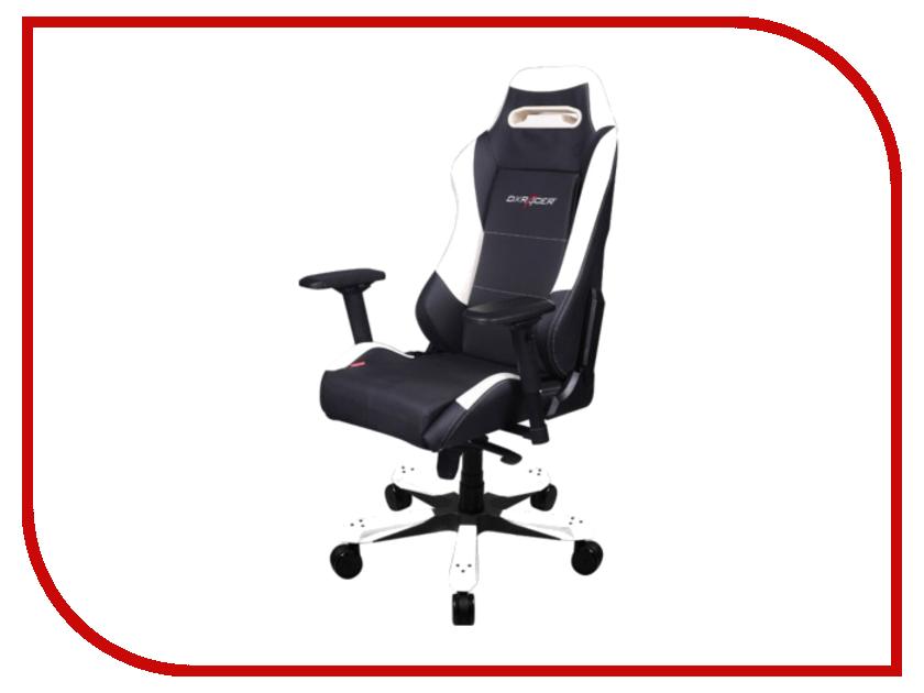 все цены на  Компьютерное кресло DXRacer OH/IS11/NW  онлайн