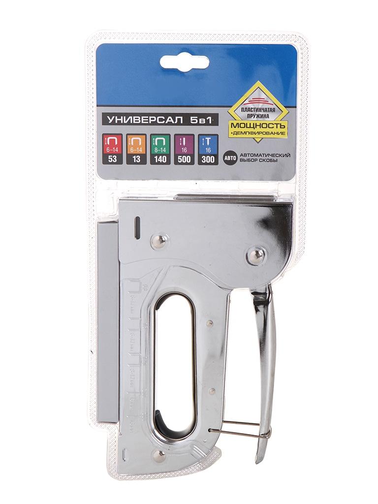 Степлер Зубр Профессионал 31527 зарядное устройство зубр 6в 12в 4а профессионал 59300