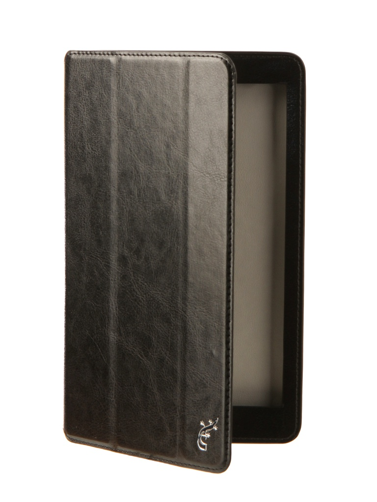 Аксессуар Чехол G-Case для Huawei MediaPad M3 8.4 Executive Black GG-850