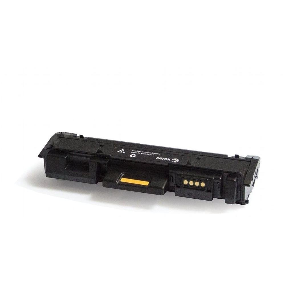 Картридж Xerox 106R02778 для Phaser 3052/3260/WorkCentre 3215/3225