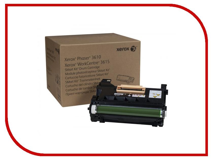 Картридж Xerox 113R00773 для Phaser 3610/WorkCentre 3615/3655 картридж xerox 106r02732 для 3610 3615