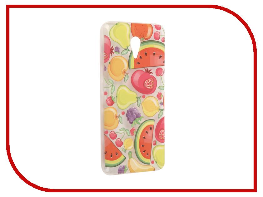 аксессуар чехол meizu m3 note with love moscow black 10233 Аксессуар Чехол Meizu M3 Note With Love. Moscow Silicone Fruit 6562