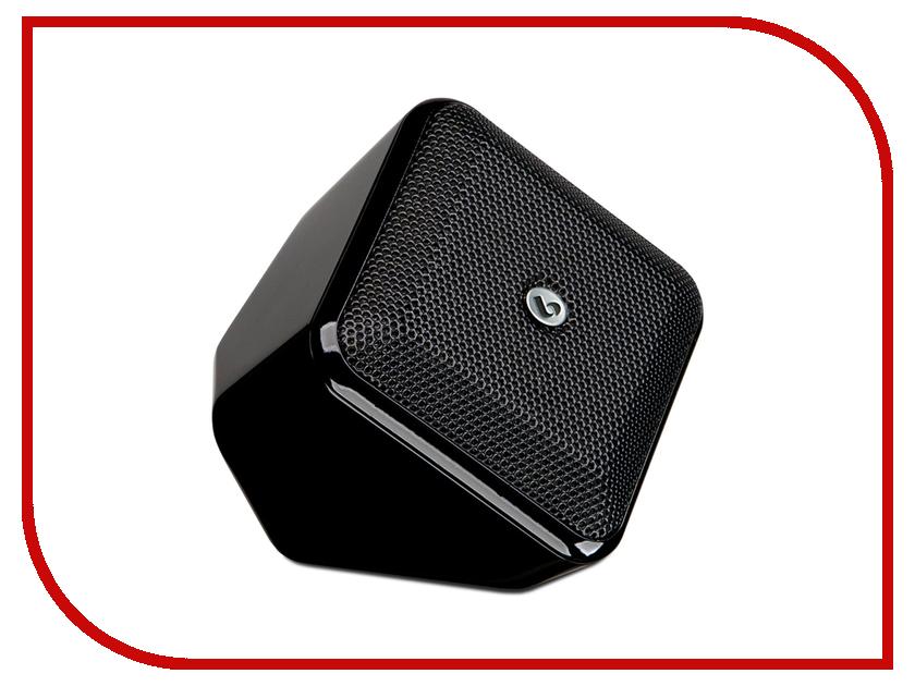 Колонка Boston Acoustics Soundware XS Black boston