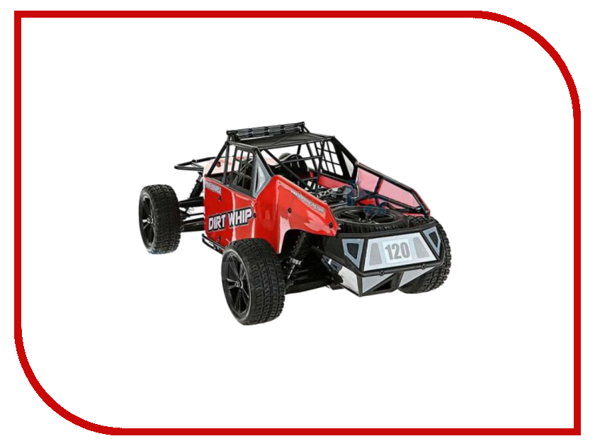 все цены на Игрушка Himoto Dirt Wrip E10DBL онлайн