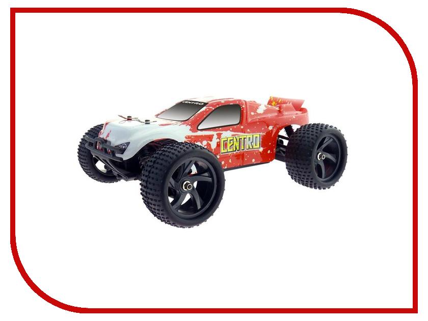 Игрушка Himoto Centro E18XTL Red игрушка himoto centro e18xtl green