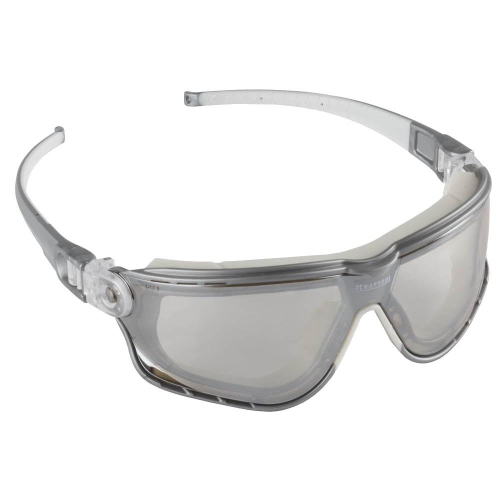 Очки защитные Kraftool Expert 110305 55618