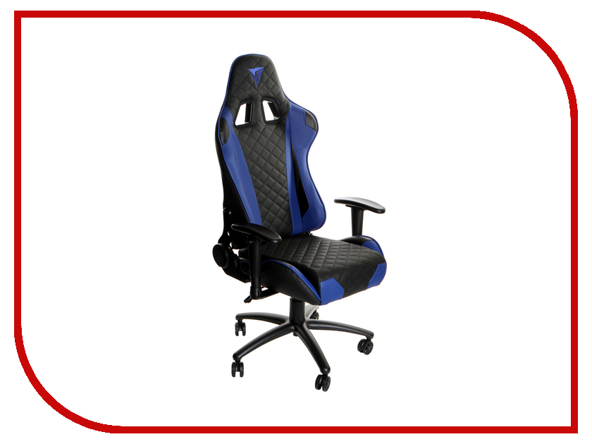 Компьютерное кресло ThunderX3 TGC12-BB missha bb 50ml