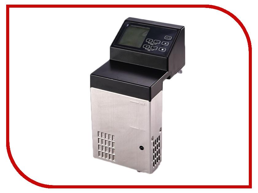Су Вид Gemlux GL-SV120 погружной термостат steba sv 50 су вид