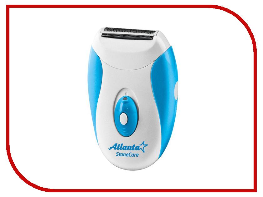Эпилятор Atlanta ATH-6643 atlanta ath 7285 тепловентилятор