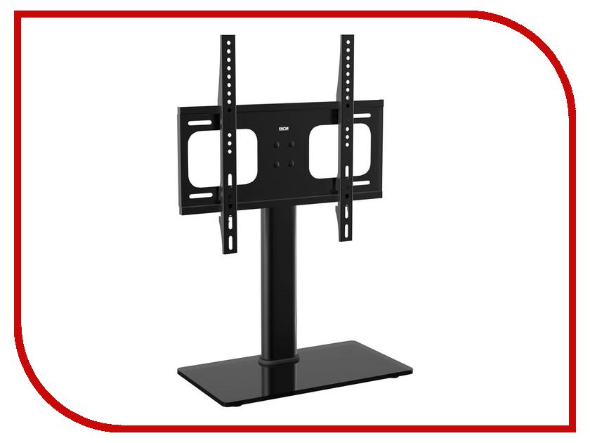 Купить Кронштейн Kron PT1 (до 30 кг) Black в России