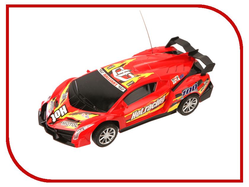 Игрушка 1Toy Машинка 1:24 Т10014