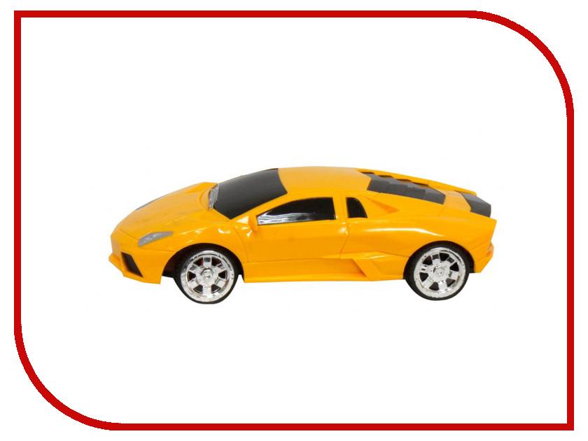 Игрушка 1Toy Машина 1:22 Т58527