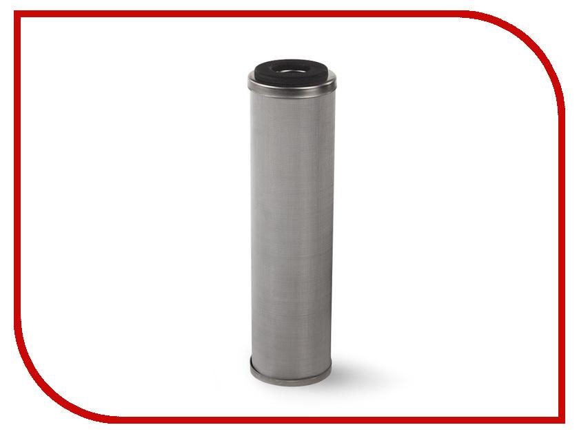 Картридж Гейзер Бастион d76 32691 комплект для уборки ecovacs d76