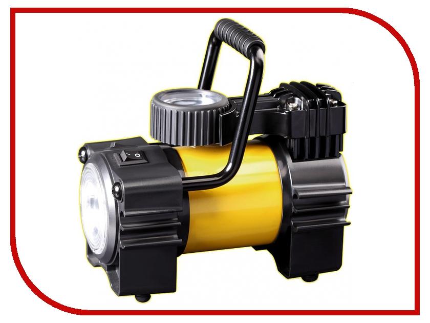 Компрессор Качок K90 LED компрессор для шин качок k 90