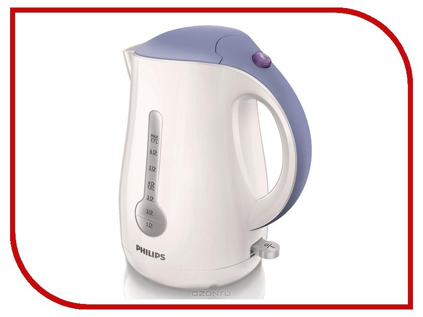Чайник Philips HD4677/40<br>