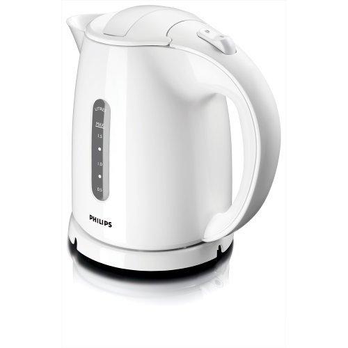 Чайник Philips HD4646/00 White