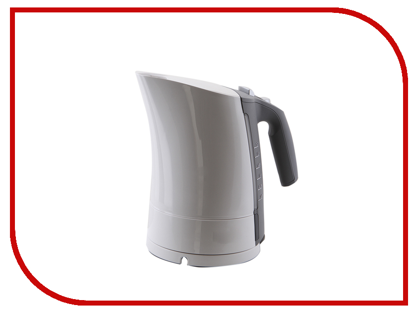 Чайник Braun WK 500 White