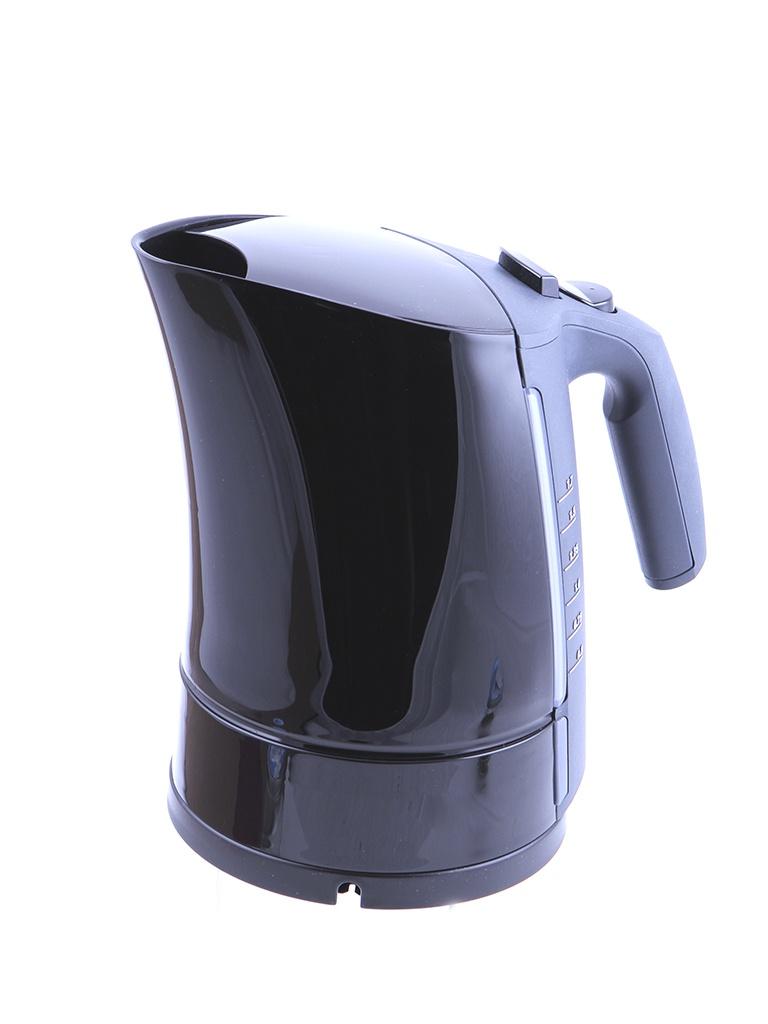 цена Чайник Braun WK 300 (2011) Black