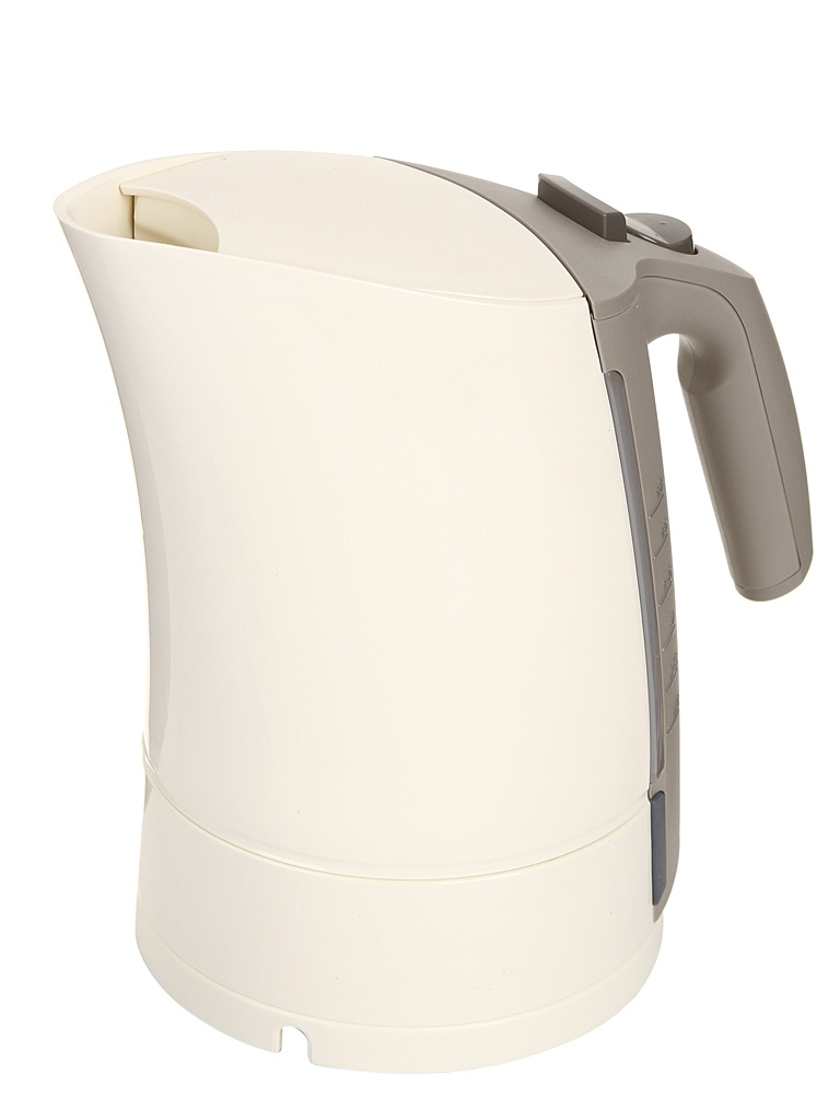 Чайник Braun WK 300 NEW Cream