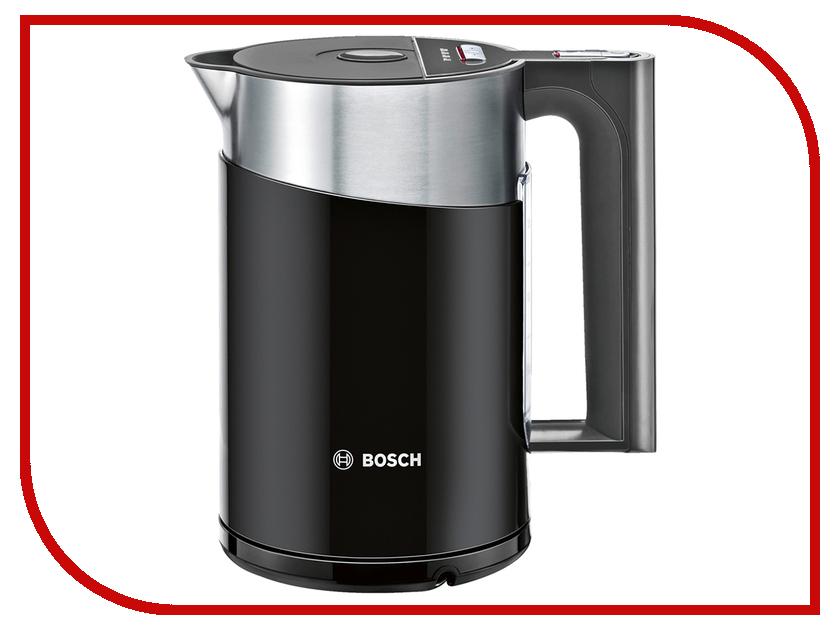 Чайник Bosch TWK 86103 / TWK 861P3RU  набор инструмента selta 45180