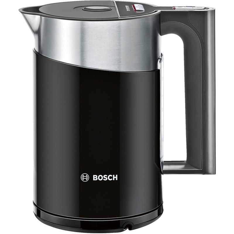 Чайник Bosch TWK 86103 / 861P3RU