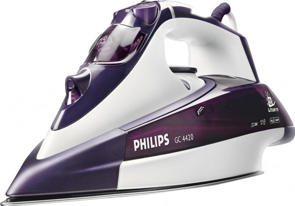 Утюг Philips GC4420/02<br>
