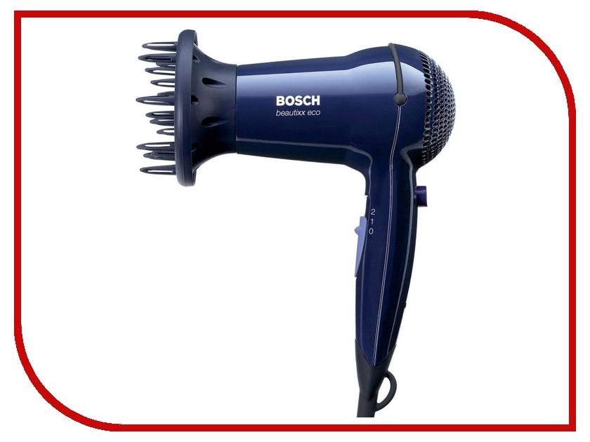 Фен Bosch PHD3300 фен bosch phd