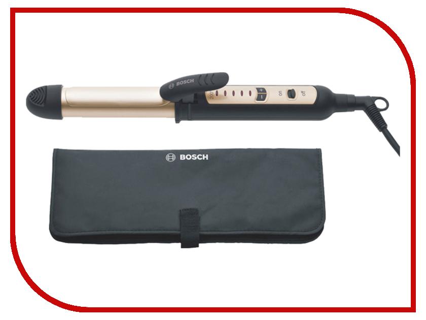 Стайлер Bosch PHC 2500