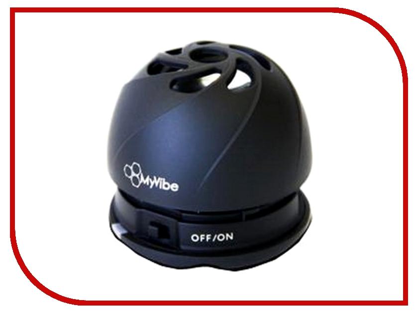 Колонка Orico BTP-28 Black