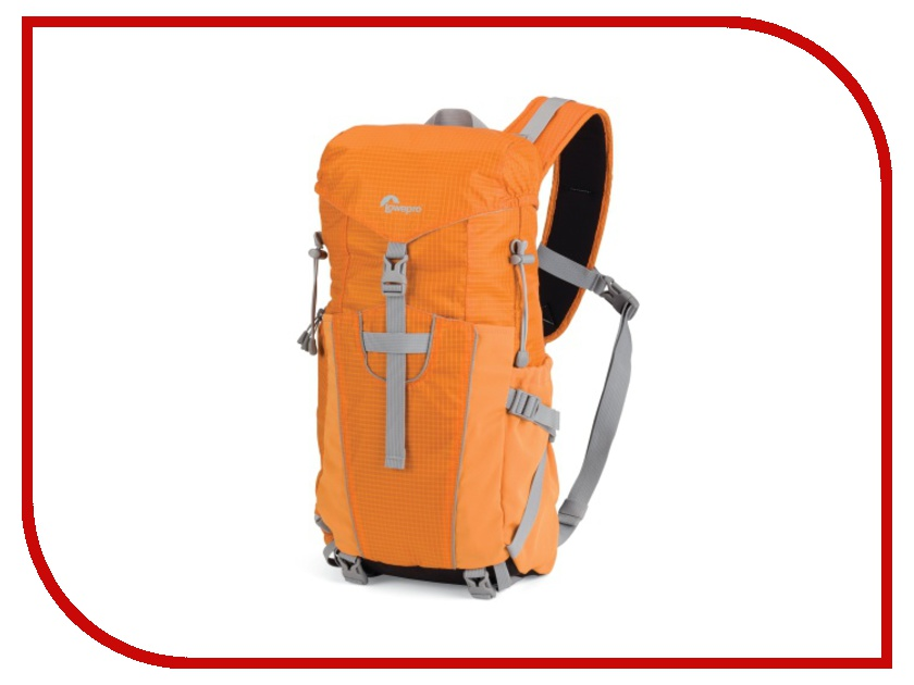 Рюкзак LowePro Photo Sport Sling 100 AW Orange<br>
