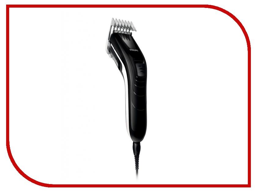 Машинка для стрижки волос Philips QC5115/15 машинка для стрижки волос philips qc5115