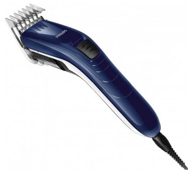 Машинка для стрижки волос Philips QC5125/15 машинка для стрижки волос philips mg3720