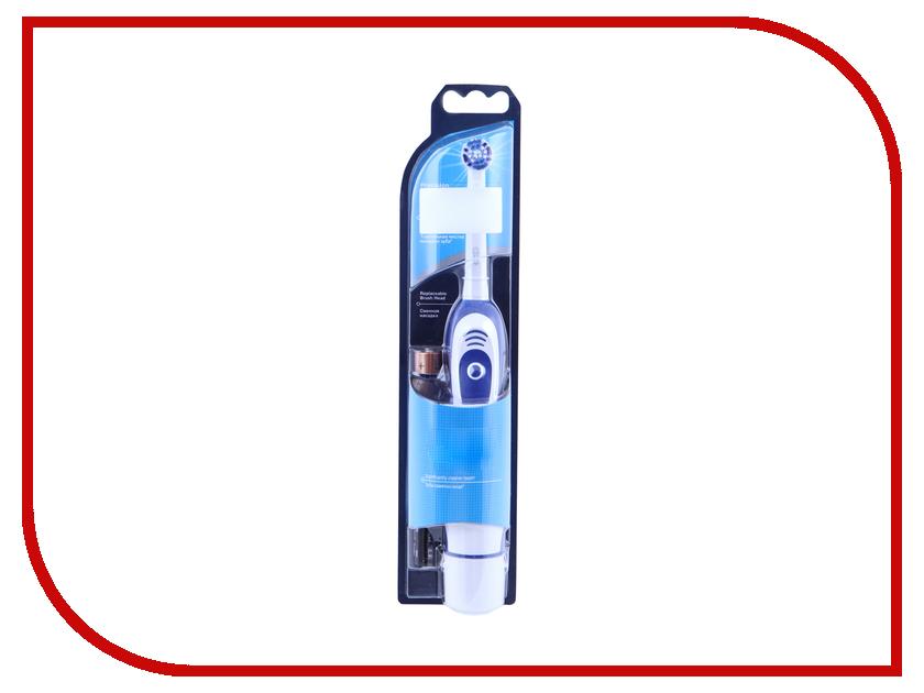 Зубная электрощетка Braun DB4010 3D White Luxe / Expert Pro