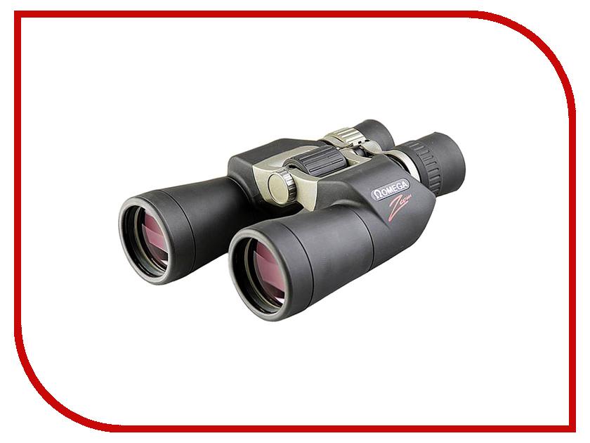 Veber Omega БПЦ 8-20x50 WP