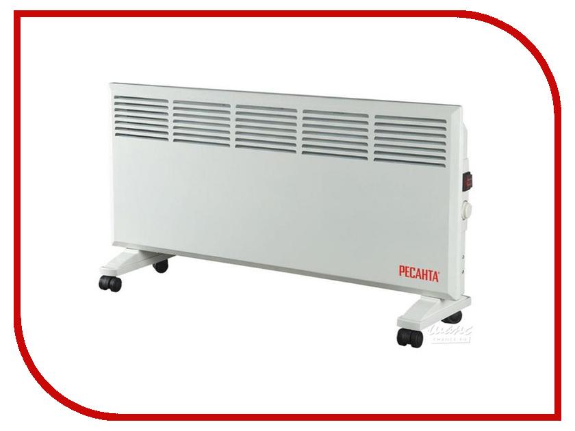 Конвектор Ресанта ОК-2500 2500 ultrafugaflex